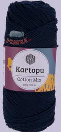 Příze Cotton Mix