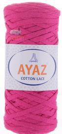Příze Cotton Lace